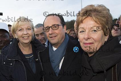 Kraft, Hollande, Schwall-Dueren