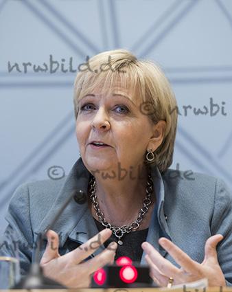 MP Kraft, SPD