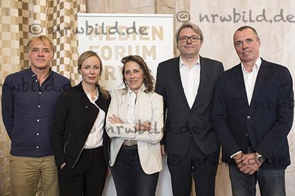 Medienforum NRW