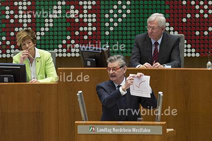 Roemer, SPD