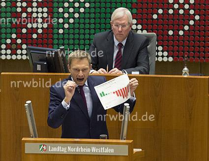Lindner, FDP